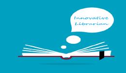 ورشة عمل تناقش كيفية إدارة الابتكار في مؤسسات المعلومات
